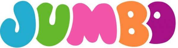 лого на Jumbo