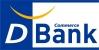 D COMMERCE BANK AD