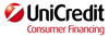 UniCredit Consumer Financing EAD