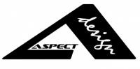 Аспект Дизайн ЕООД