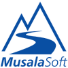 MUSALA SOFT AD