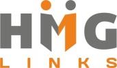 HMG LINKS Ltd