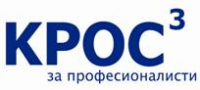 Крос-3 ООД