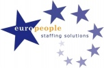 EUROPEOPLE LIMITED