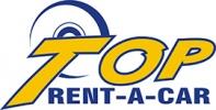 Модул ЕООД - Top rent a car