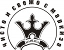МАРКИЗА-ИМ ЕООД