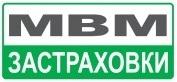 МВМ - 11 ЕООД