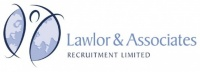 LAWLOR & ASSOCIATES RECRUITMENT LTD