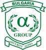 Секюрити Алфа Група България ООД