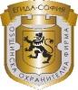 ЕГИДА-СОФИЯ ЕАД