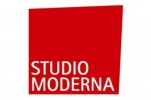 Студио Модерна България ЕООД