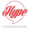 HYPE COMМUNICATION Ltd
