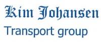 KIM JOHANSEN INTERNATIONAL TRANSPORT A/S