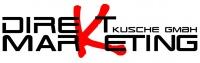 Direktmarketing Kusche GmbH