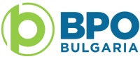 БПО България ЕООД