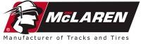McLaren Bulgaria LTD