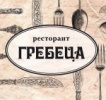 МАРИЯ АТАНАСОВА - 2007 ЕООД