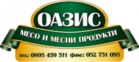 ОАЗИС ТРЕЙД ЕООД