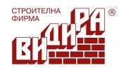 ВИДИРА - БЪЛГАРИЯ ЕООД
