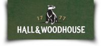 HALL AND WOODHOUSE LIMITED