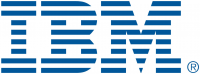 IBM Bulgaria Ltd.