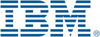 IBM Bulgaria Ltd.
