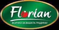 ФЛОРИЯН ООД