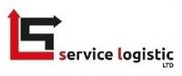 SERVICE LOGISTIC LTD