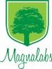 Magnalabs LTD