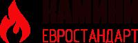 КАМИНИ-ЕВРОСТАНДАРТ ООД