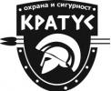 КРАТУС ЕООД