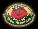 Дон Домат 6 ЕООД