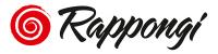 Парти ООД/Rappongi