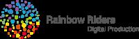 RAINBOW RIDERS ApS