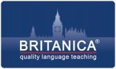 Образователен цeнтър Британика ООД