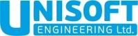 Unisoft ENGINEERING Ltd