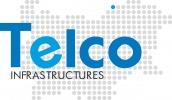 Телко Инфраструктури ЕООД