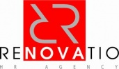Renovatio Group Ltd