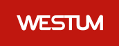 WESTUM BULGARIA LTD