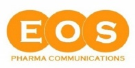 EOS Pharma Communications Ltd