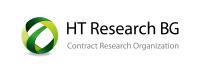 HT Research BG Ltd.