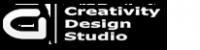 Креативити Дизайн Студио ООД
