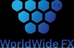 WORLDWIDE FX EOOD