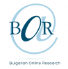BULGARIAN ONLINE RESEARCH OOD