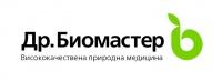 Др. БИОМАСТЕР ООД