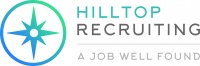 Hilltop Recruiting EOOD