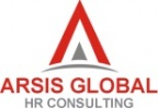 ARSIS GLOBAL Ltd.