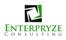 ENTERPRYZE CONSULTING Ltd.