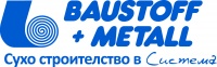 Баущоф + Метал ООД