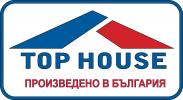 Топ хаус ООД
